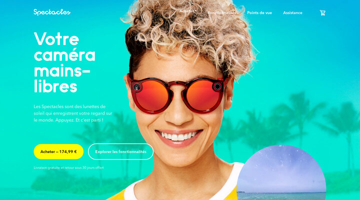 www.spectacles.com