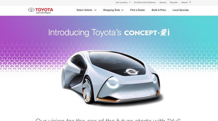 www.toyota.com