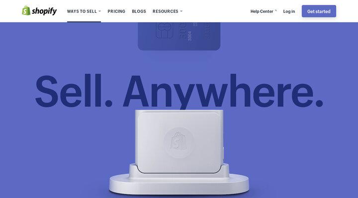 Credit Card Reader – Wireless Chip & Swipe Card Reader